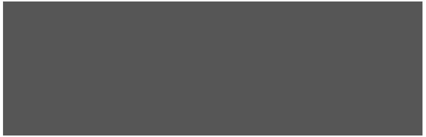 Basic & Co