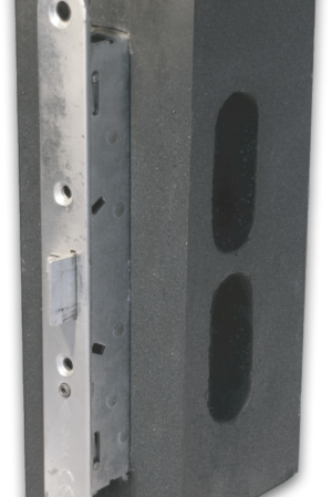 immagini-proof-lock