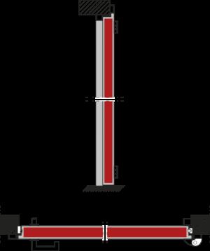 immagini-proof-porta-schema